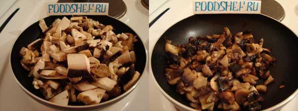 куриное филе в духовке рецепты