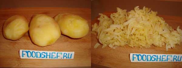 как приготовить мимозу салат пошаговый рецепт с фото пошагово