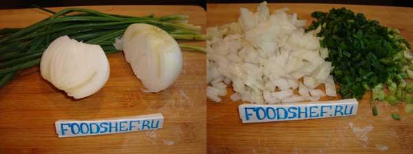 рыбный пирог рецепт с фото