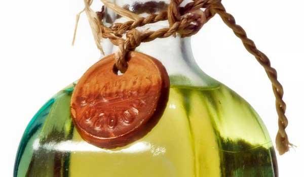 тыквенное масло польза и вред