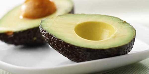 авокадо калорийность