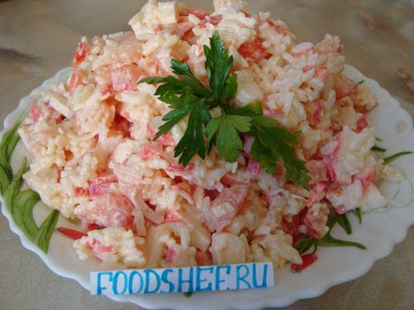 06-salat-s-moreproduktami