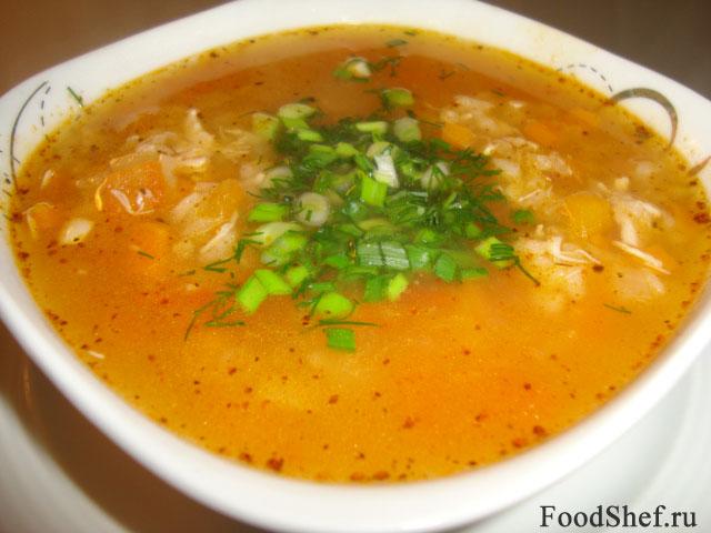 0-суп-харчо-из-курицы