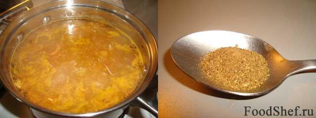 8-готовый-суп