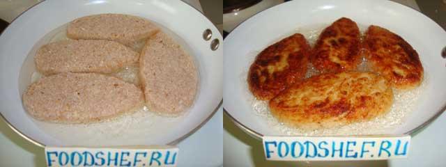 6-готовое-блюдо