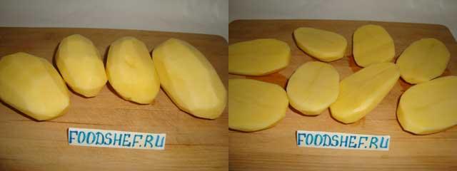 1-режем-картофель