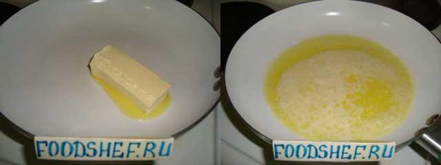 4-топим-сливочное-масло