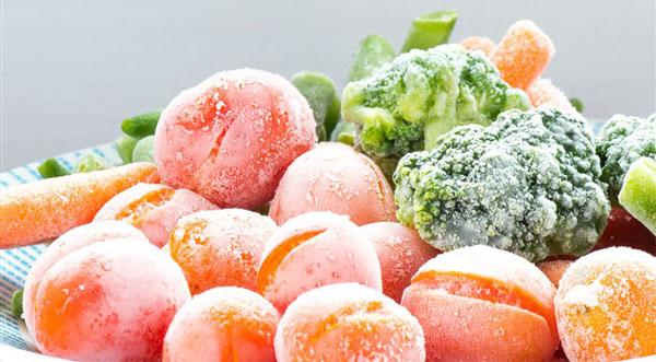 Как вкусно приготовить замороженные овощи: рецепты на сковороде своими руками