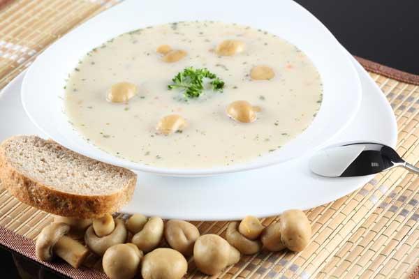 Кулинарные рецепты Food Shef