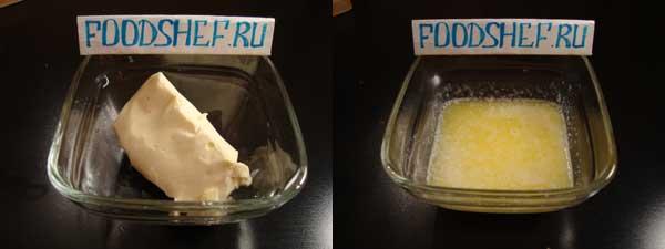 как варить рассыпчатый рис