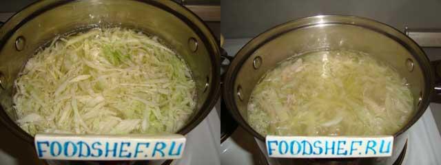 11-варим-суп
