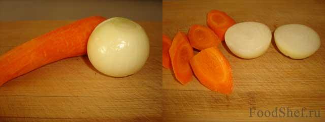 2-режем-овощи