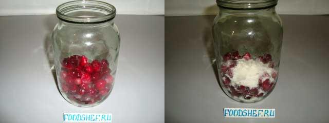 2-ягоды-с-сахаром
