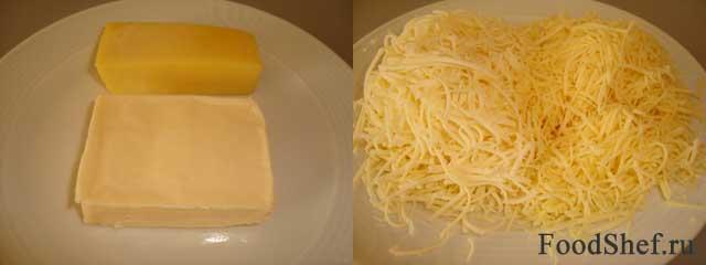 4-натираем-сыр