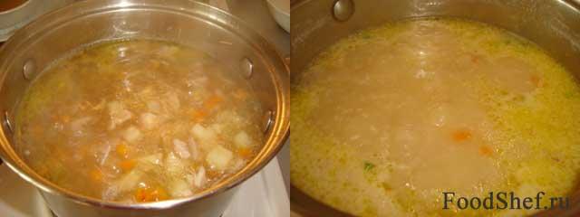 6-готовый-суп