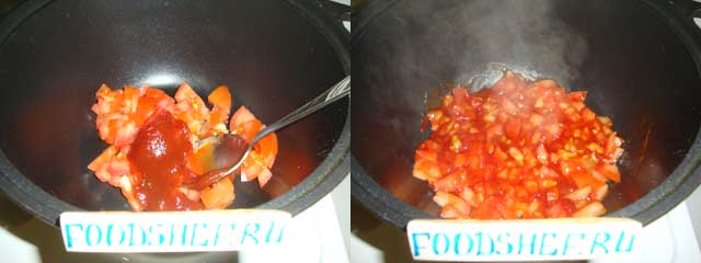 9-припускаем-помидор-с-томатной-пастой