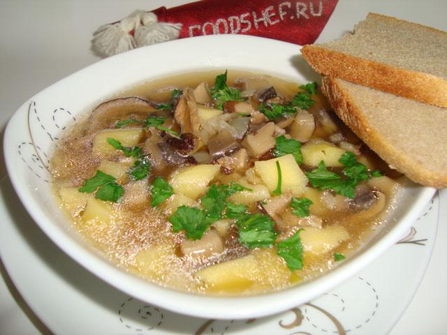 0-суп-из-сушеных-белых-грибов