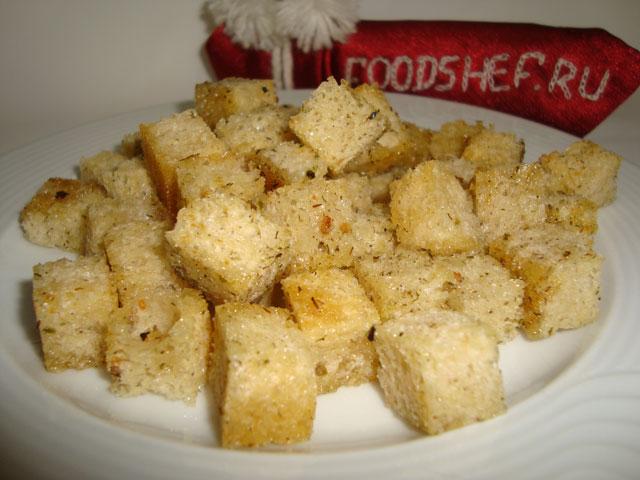 0-гренки-из-белого-хлеба-в-духовке-к-супу