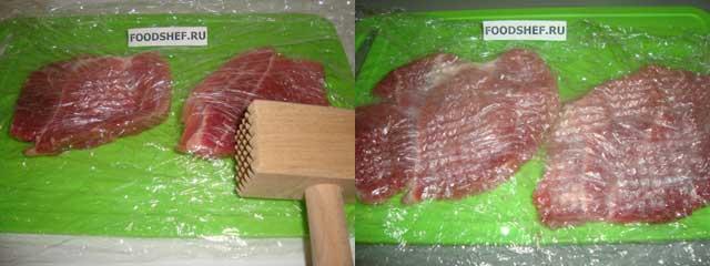 2-отбиваем-мясо