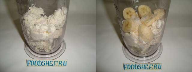 3-банан-с-творогом